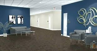 Office wall paint colors Professional Office Office Wall Paint Ideas Paint Colors For Office Walls Navy Wall Color Works With Existing Tan Office Wall Paint Doragoram Office Wall Paint Ideas Painting Ideas For Office Color Ideas For