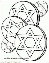 Chanukah Coloring Pages New 21 Hanukkah Coloring Pages Printable