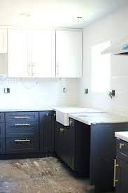 sherwin williams paint kitchen cabinets kitchen update painted cabinets best sherwin williams cream paint color for