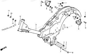 Wonderful 1966 honda ct90 wiring diagram gallery best image wire