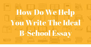 masters in management essay editing learn how to write an  at mim essay we strive to be different by taking a personalized approach that counters all of the above problems