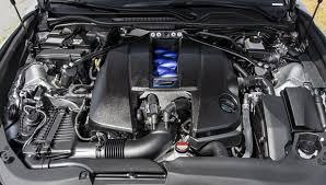 lexus rc f engine. Fine Lexus 2017 Lexus RCF  Engine Throughout Rc F Engine