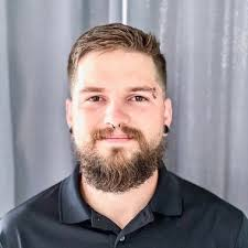 Top WordPress Developer in Cincinnati, OH: Jacob Simpson | Toptal