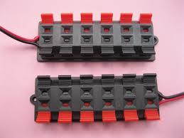 speaker wire plugs facbooik com Speaker Wire Connectors speaker wire adapter to pc facbooik speaker wire connectors types
