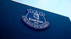 Kindesmissbrauchs-Skandal! Frau von Everton-Star abgehauen - Fussball -  Bild.de