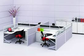 office space planning boomerang plan. brilliant planning factory customize office furniture straight workstationlinear steel frame  partition kl to office space planning boomerang plan