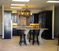 Kitchen Remodeling Katy Tx Model New Inspiration