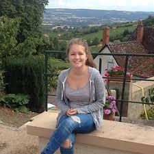 Sophie Mason | Erasmusu.com