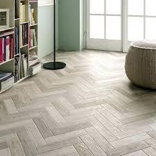 tiles bathroom floor. Herringbone Carrara Tile Bathroom Floor Best Kitchen Images On Porcelain Tiles Wood Effect . Pattern