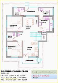 2 bedroom house plans kerala style 1200 sq feet 3 bedroom vastu