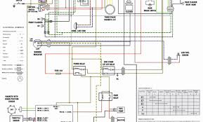 new msd 6010 wiring diagram msd 6010 6ls ignition controller for MSD Digital 7 Wiring Diagram impressive royal enfield bullet wiring diagram royal enfield resources