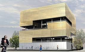 office building architecture. ljubljana office building stegne groleger architectu0027s architecture