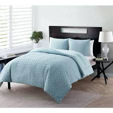 harbor house bedding medium size of bedding sets new nursery beach house set by harbor house bedding summer beach