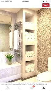 Wall towel storage Crate Bathroom Towel Storage Wall Mounted Wall Towel Storage Towel Storage For Bathroom Towel Storage Shelves Bathroom Aerfiinfo Bathroom Towel Storage Wall Mounted Aerfiinfo
