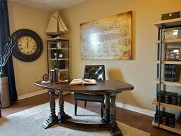 decorating a small office. Office Den Decorating Ideas Full Size Of Office23 Small Home Pictures Awesome A