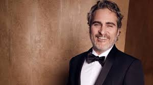Oscars Pre-Party Goes Plant-Based 'In Support' Of Joaquin ...