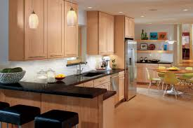 honey maple kitchen cabinets. Full Size Of Kitchen:breathtaking Honey Maple Kitchen Cabinets White Countertops With Ralph L