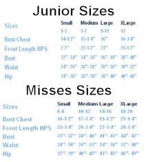 junior size personalized lightweight bride hoodie or bridesmaid hoodie capri