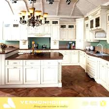 Used kitchen cabinet doors Medium Size Used Kitchen Cabinets For Sale Stunning Design List Manufacturers Of Custom Cabinet Doors Ottawa Betistsite Kitchen Cabinet Ottawa