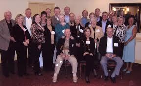 Canton-Florida reunion - News - Canton Daily Ledger - Canton, IL - Canton,  IL