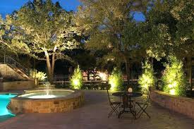 paradise garden lighting. Paradise Garden Lights Lighting Cool Flood Images Landscaping Ideas For Backyard