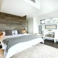 Young Adult Bedroom Ideas Young Adult Bedroom Ideas Adult Bedroom Ideas  Captivating Adult Bedroom Decor Young . Young Adult Bedroom ...