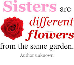 Quotes For Beautiful Sister Best Of 24 Most Beautiful Sister Quotes Best Sister Love Sayings Images