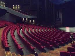 Grace Rainey Rogers Auditorium Seating Chart The Metropolitan Museum Of Art The Metropolitan Museum Of