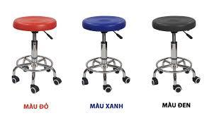 www.123nhanh.com: Ghế xoay spa chất lượng giá cả phải chăng