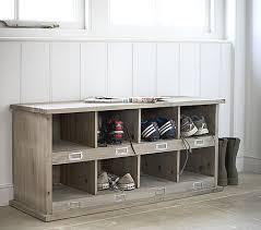 Classy Entryway Bench With Shoe Storage Entryway Bench With Shoe Intended  For Hallway Bench With Shoe Storage Prepare ...