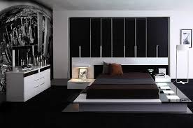 Contemporary furniture ideas Room Furniture Impera Moderncontemporary Lacquer Platform Bed Decoholic 20 Contemporary Bedroom Furniture Ideas Decoholic