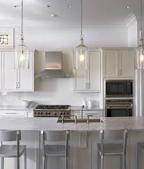 lighting design kitchen. 4466 best kitchen layout images on pinterest layouts ideas and dream kitchens lighting design
