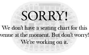 Lake Charles Civic Center Arena Seating Chart Lake Charles Civic Center Arena Tickets In Lake Charles