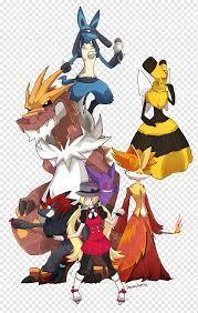 Pokémon X und Y Pokémon Sammelkartenspiel Pokémon Go Serena, Pokemon Go,  Anime, Kunst, Blastoise png
