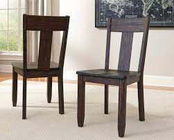um size of dinning room solid wood dining table with 6 chairs used dining chairs