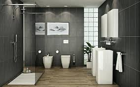 modern bathroom tile design. Exellent Tile Wall Tile Ideas Modern Bathroom Designs Of Fine Home Design Simple Shower  Photos  Master Ingenious Inspiration Small  Inside Modern Bathroom Tile Design N