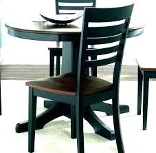 42 round table with leaf inch round pedestal dining table with leaf 42 inch round pedestal table