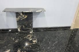 cosmic black titanium granite slabs for granite laminate countertops