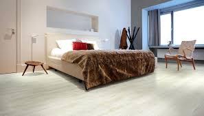 bedroom vinyl flooring bedroom flooring ideas bedroom vinyl flooring uk