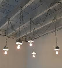 plug in overhead lighting. fine plug fixtures light convert plug in fixture to hardwire  overhead lighting r