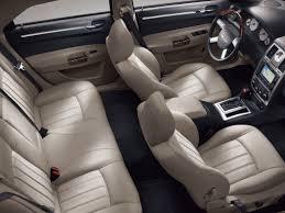 2014 chrysler 300 interior. 2010 chrysler 300 19 2014 interior