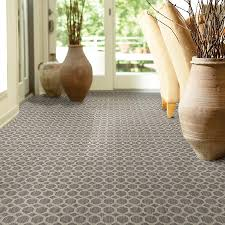 Shop STAINMASTER Active Family All The Rage Landmark Level Loop Pile Indoor  Carpet at Lowes.