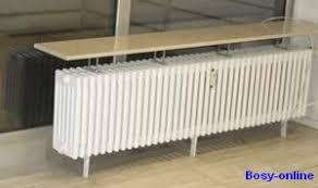 Die wärmeverteilung ist nicht unbedingt angenehmer, da auch fussbodenheizung über eine große fläche strahlt und somit ebenfalls umgebungswärme erzeugt. Heizung Vor Fensterfront Wohnung Mietrecht Vermieter