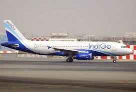 Indigo Airlines Login Indigo Signs Pact With Turkish Airlines Passengers Can Now Fly To