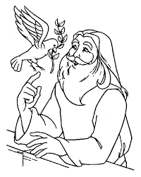 Free Christian Coloring Pages For Kids Coloring Town Christian