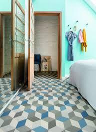 tapi vie vinyl floor