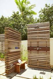interior outdoor wood privacy walls contemporary wooden screens designs pertaining to 3 from outdoor wood