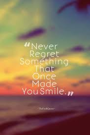Quotes on smile 100 Beautiful Inspiring Smile Quotes The Fresh Quotes 28