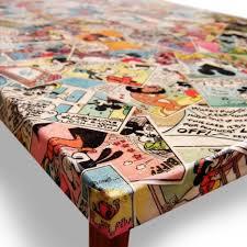 diy decoupage furniture. decoupage it wmod podge furniture grade glue diy