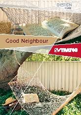 Stratco Colour Chart Stratco Fencing Materials 1197 South Rd St Marys